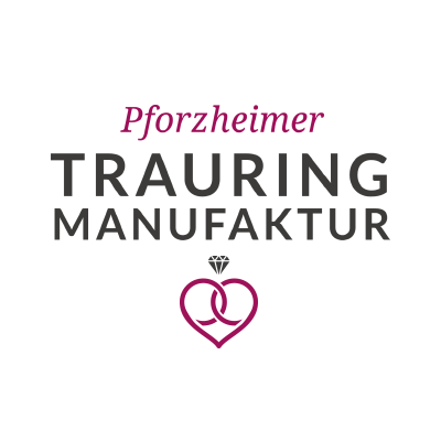 Trauringkurs
